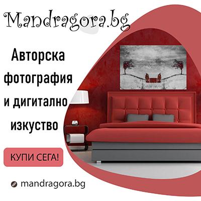 Mandragora.bg