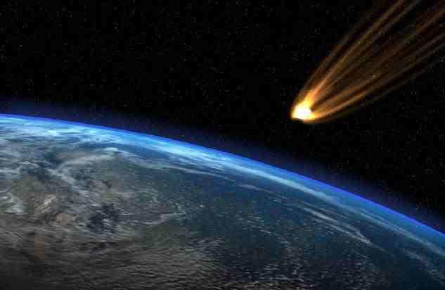 asteroid-14575
