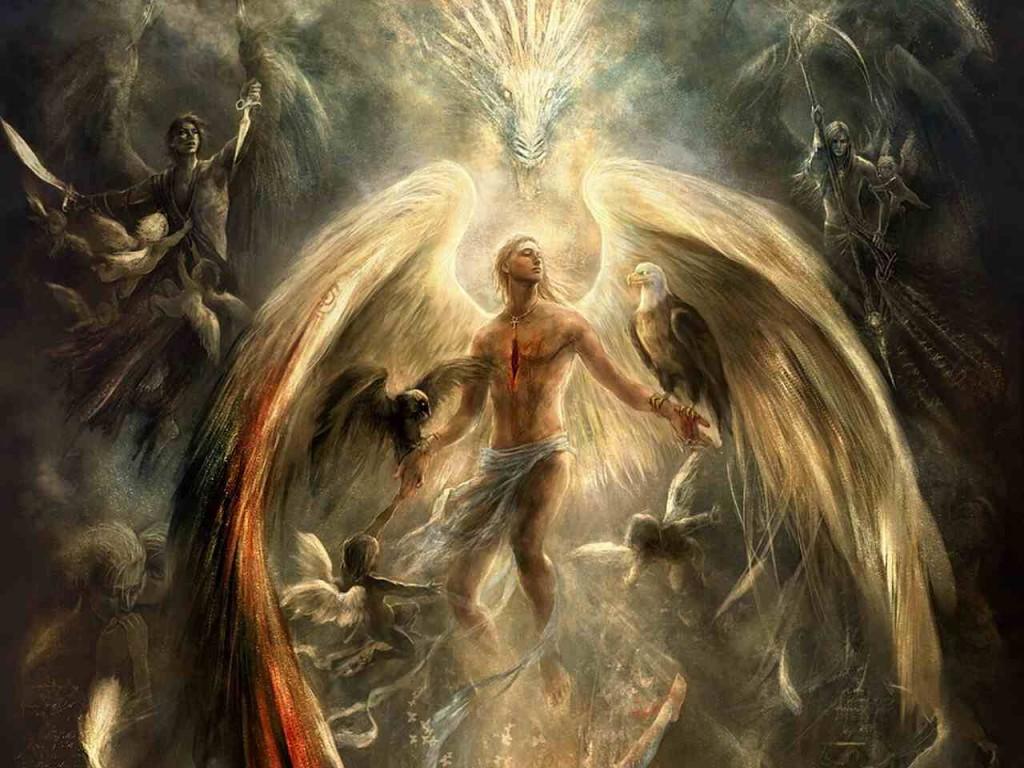 svetlii-angel