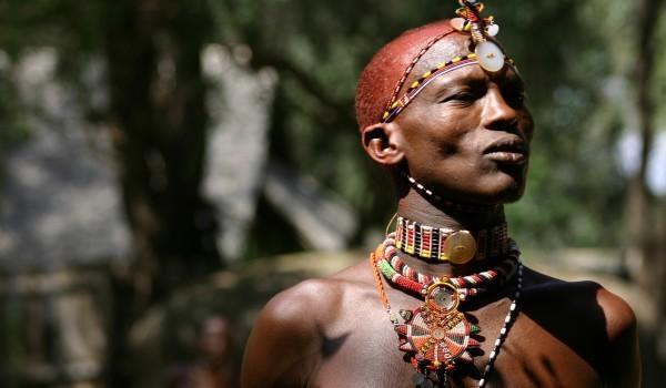 african-warrior