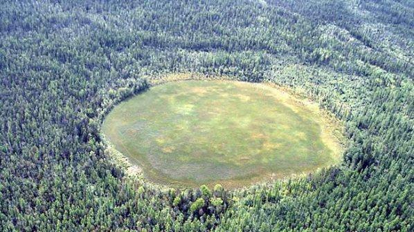 20-godini-ruski-uchen-pazi-otlomki-ot-tunguskiq-meteorit-147141