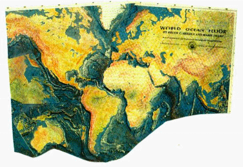 expanding_earth