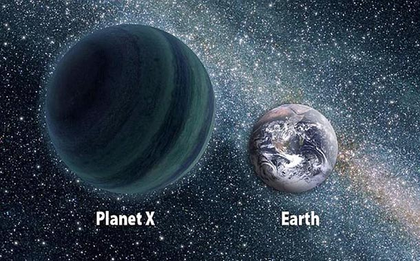 Misterioznata-planeta-H-sashtestvuva-li-2