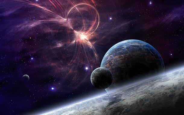 Misterioznata-planeta-H-sashtestvuva-li
