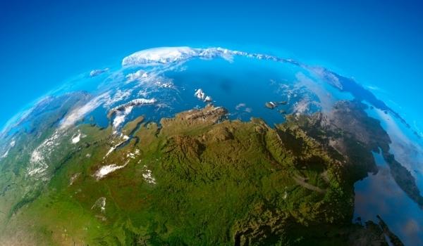 earth-asia