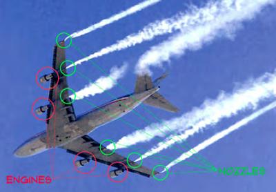 Nozzles-on-chemtrail-spraying-plane_400