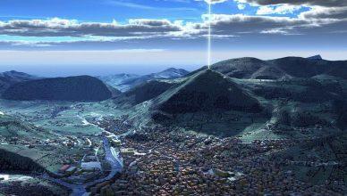босненска пирамида