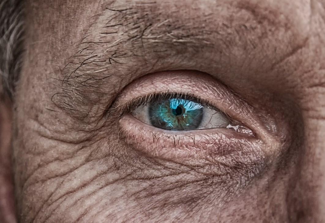 Процесът на стареене на човека биологично обърнат за пръв път