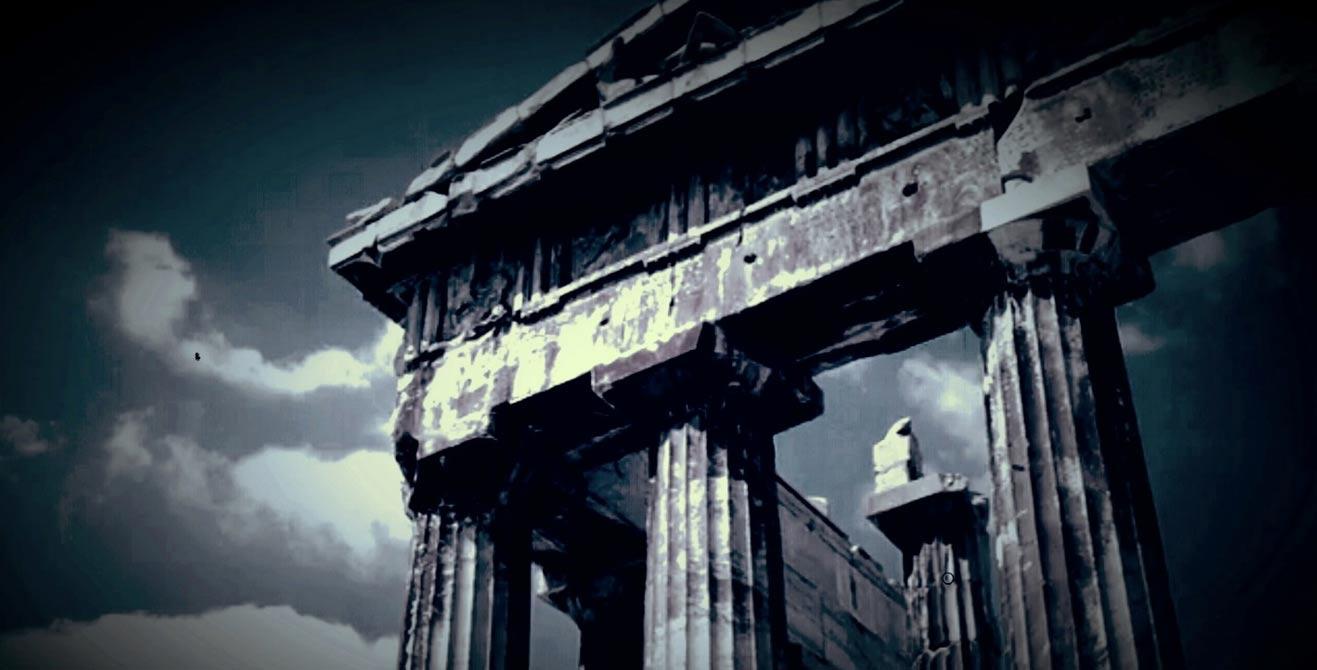 Легендарната хиперборея и древните гърци: кой наистина е открил Америка?