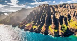 До 19-ти век на Хавайските острови не е имало комари